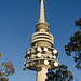 Telstra Tower, Canberra