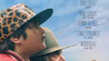 Hunt for the Wilderpeople movie poster (small)