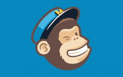 MailChimp subscriptions