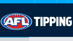 2017 AFL Footytips